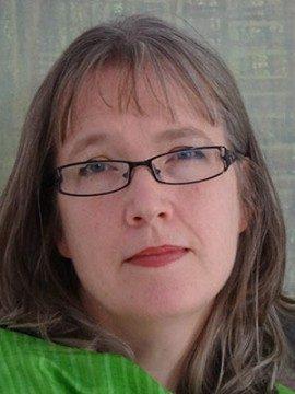 cropped-Anne-Murphy.jpg